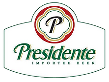 Presidente (1).png