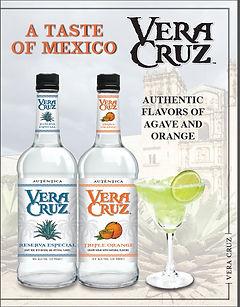 Vera-Cruz.jpeg