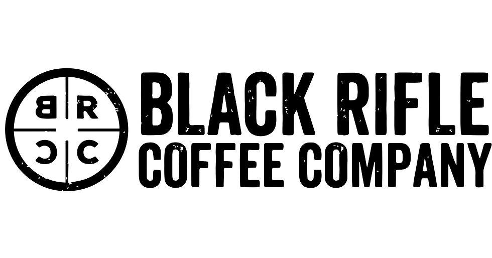 BRCC_Logo.jpg