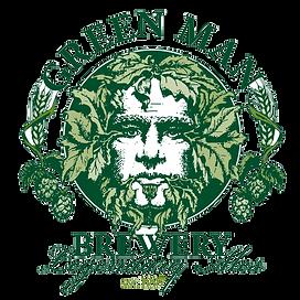 GreenMan.png