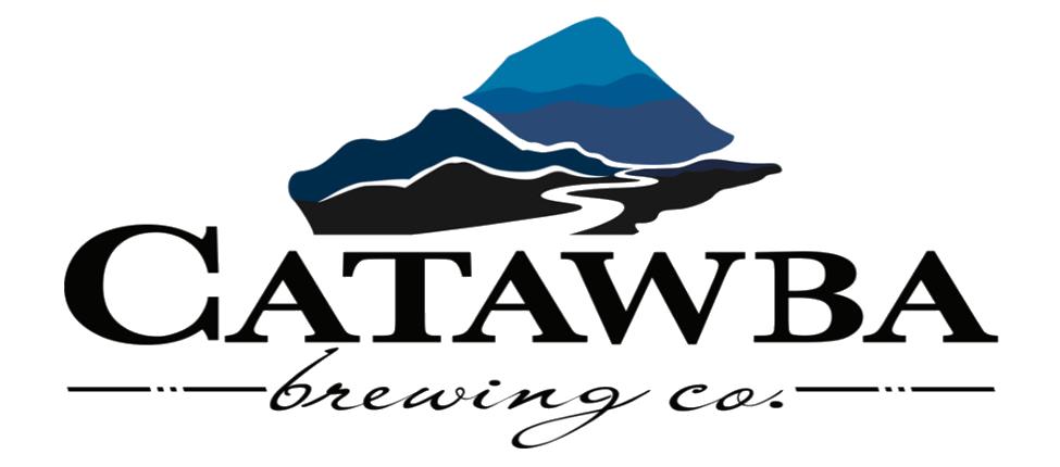 Catawba.png