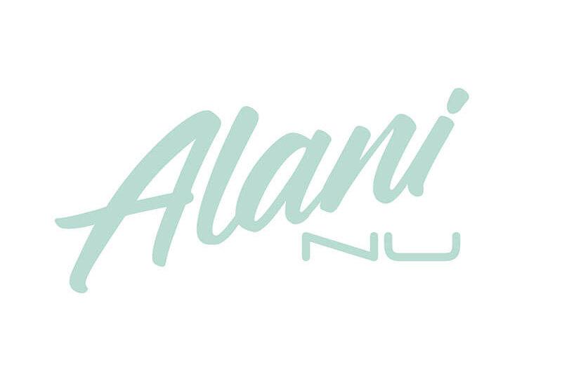 Alani_Nu_Logo.jpeg