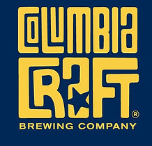 Columbia-Craft-Logo-1.jpeg