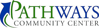 Pathways-Logo-1024x290.jpeg