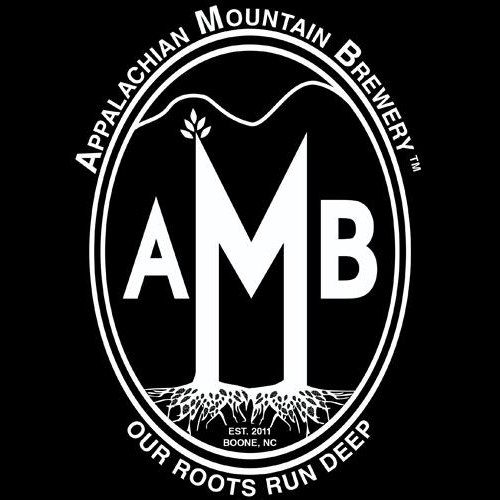Appalachian-Mountain-Brewery-logo.jpeg