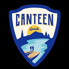 Canteen-Spirits.png