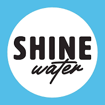 shine-water.png