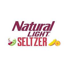 Natty-Seltzer-Logo.jpeg