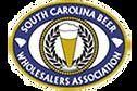 scuba-logo-1copy1.png