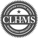 ILHM_CLHMS_Seal_Grayscale_Small_1187628351_4950.png