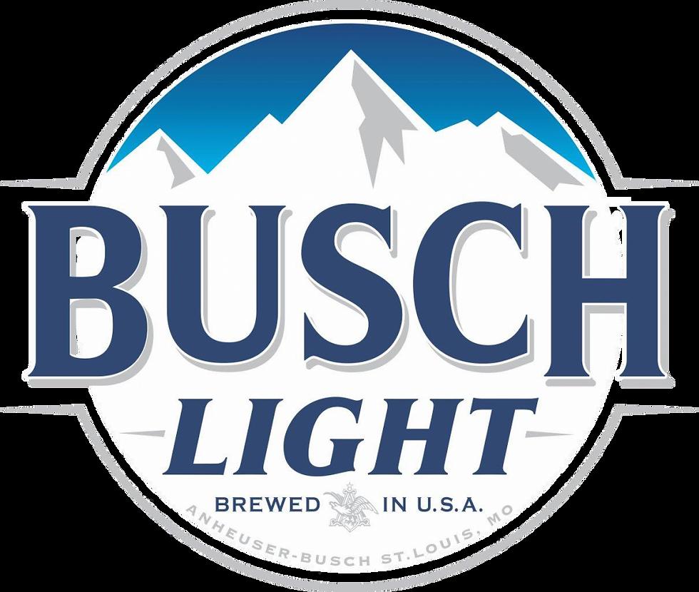busch-light-1024x867.png