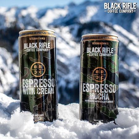 BLACK RIF.jpg