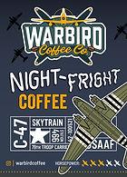 NIGHT FRIGHT COFFEE WEB GRAPHIC.jpg