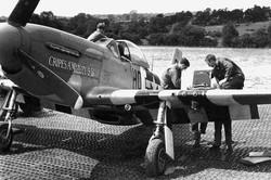 P-51D_44-13321_Ho-P_352nd_FG_Major_Georg
