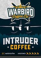 INTRUDER COFFEE WEB GRAPHIC.jpg