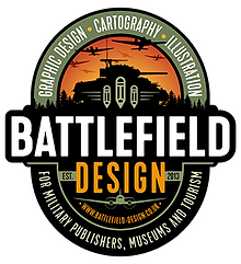 battlefield-design-logo-360h (1).png
