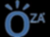 OZA O logo.png