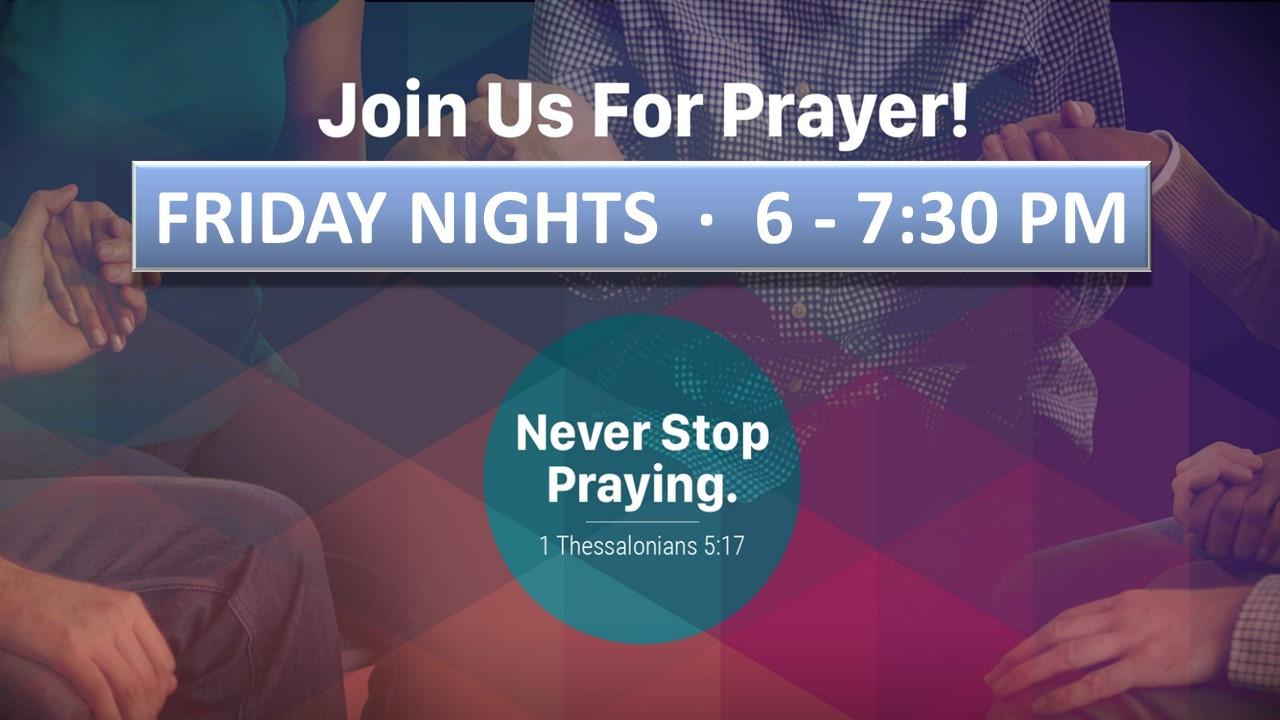 Friday Night Prayer.jpg