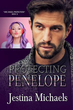 Protecting Penelope_ 1800x2700.jpg