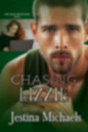 Chasing Lizzie 1800x2700.jpg