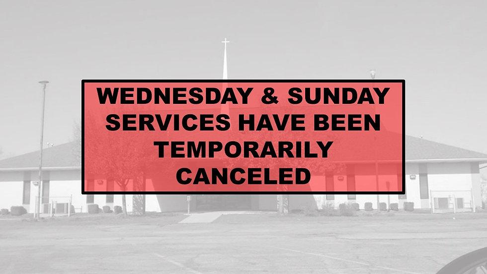 sunday & wednesday services.jpg