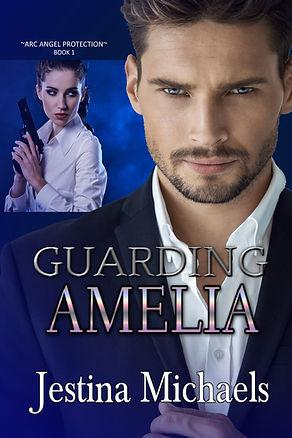 Guarding Amelia 1800x2700.jpg
