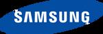 1024px-Samsung_Logo.svg.png