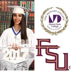 Accepted6.png
