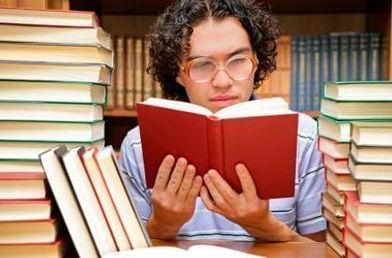 read-books.jpg