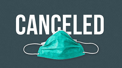 Coronavirus-Canceled.jpg