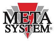 logo_meta.jpg