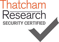 security_certified_logo_cmyk.jpg