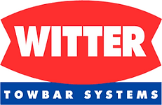 witter.png