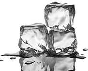 cubed ice for purchase in Delaware