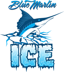 Wholesale Ice delivery in Delaware