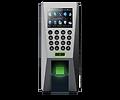 fingerprint attendance, access control system, door access system, payroll