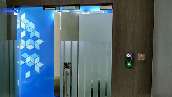 door access 4.jpg