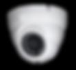 cctv camera, dome camera