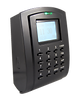 proximity card, RFID card system, door access system, keypad access control system