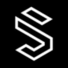 Sound Junkeyz Logo