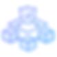 transaction-dependency.9b548047.png