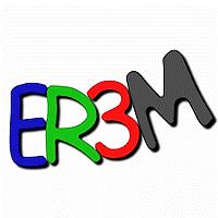 ER3M.png
