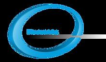 logo_v0.png