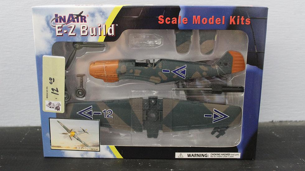 EZ Build Model Planes
