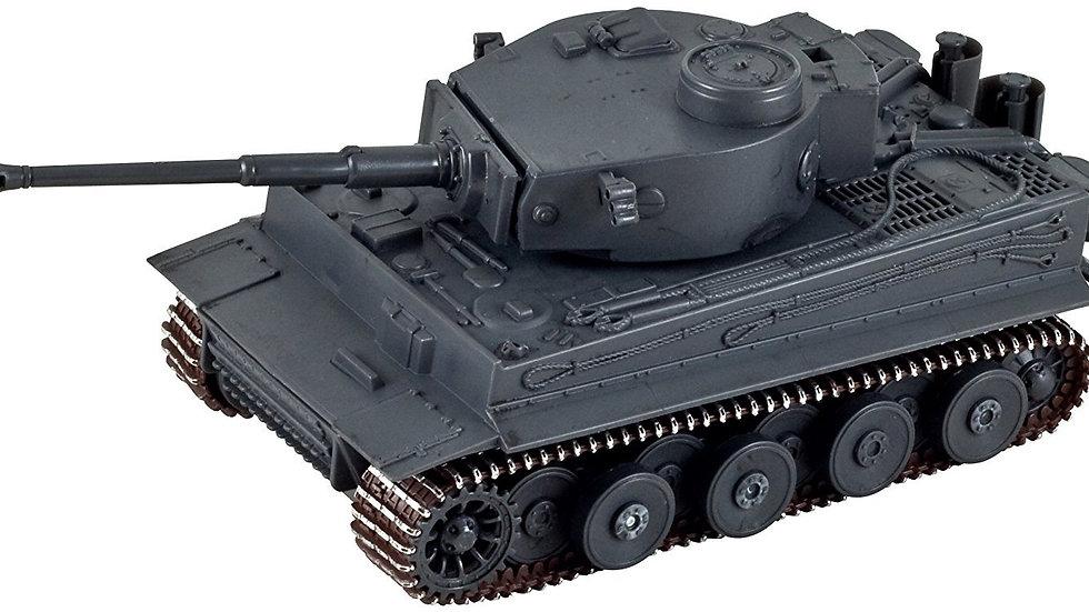 Tiger I Model