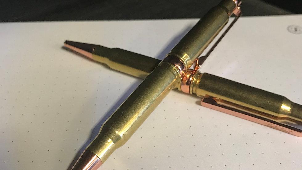 .308 Twist Pen