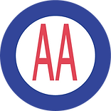 572nd AAA.png