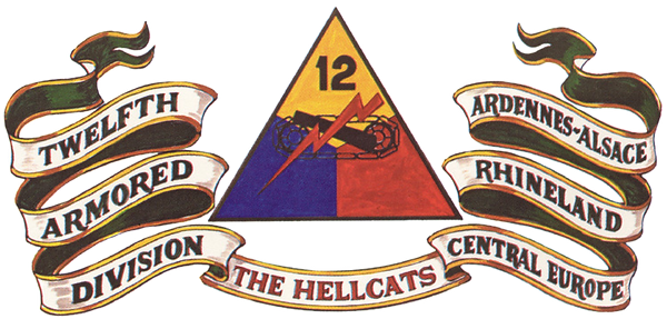 12th Armored with banner_edited.png