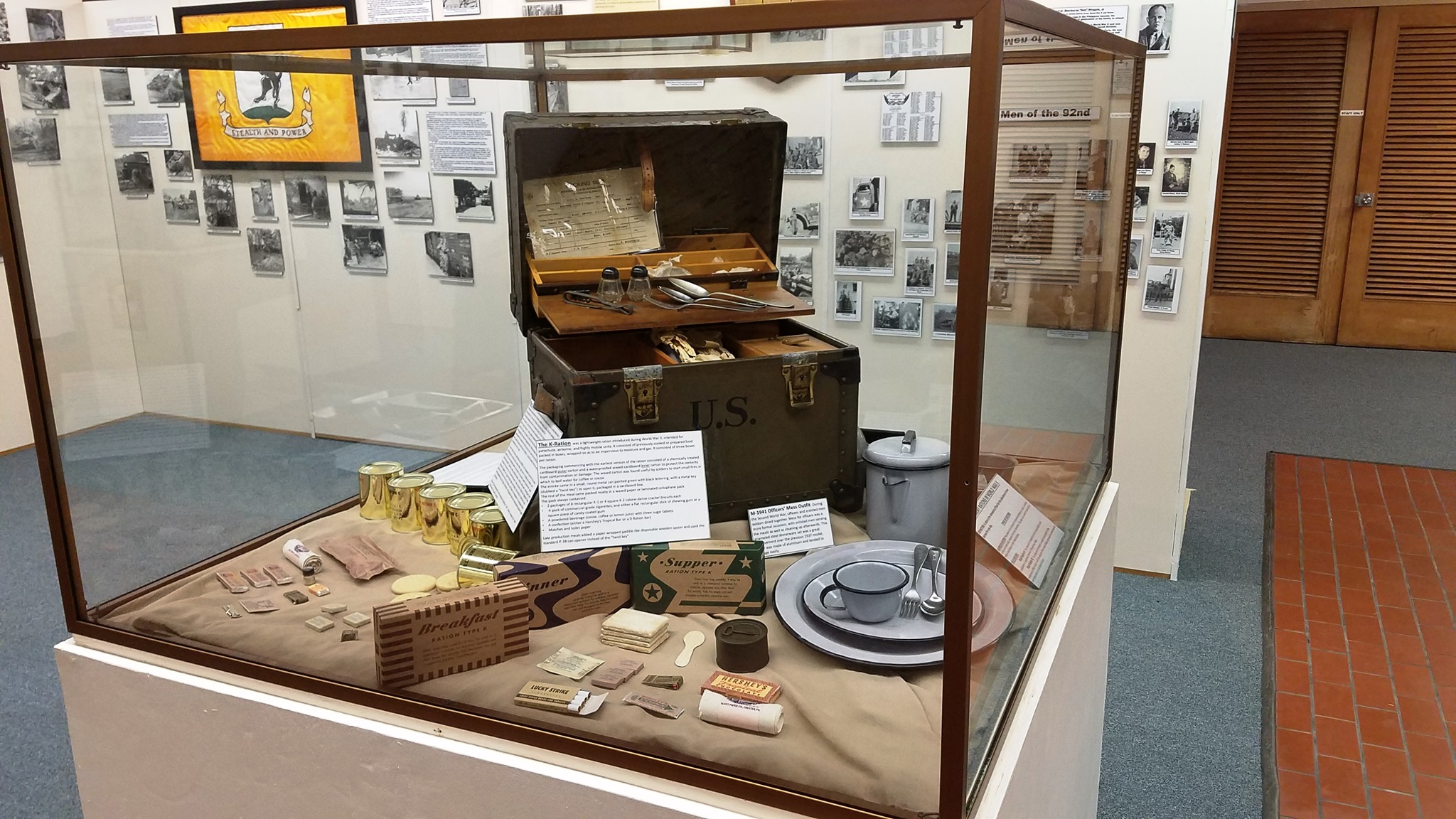 ration exhibit museum.jpg