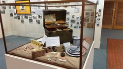 ration exhibit museum.jpg